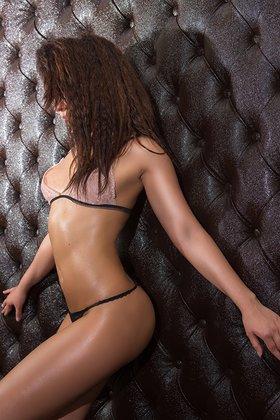 Секс массаж релакс в казани проститутки индивидуалки со своими фото