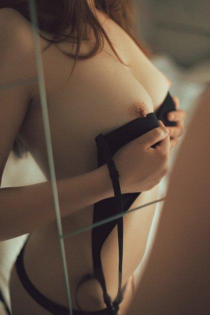 Салон эротического массажа BOSS
